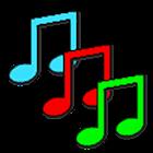 Ulduzsoft Karaoke Player icon