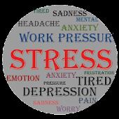 Get Out of Stress APK for Ubuntu