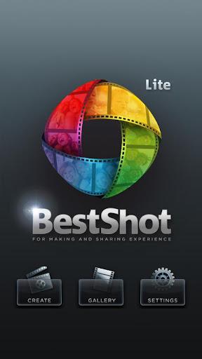 BestShot Lite
