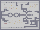 Thumbnail of the map 'f'