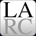 Larc icon