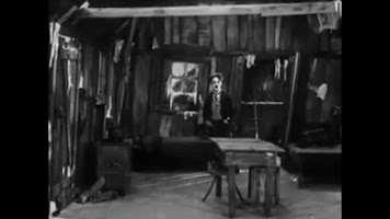 Screenshot of Free Old Movies - PublicDomain