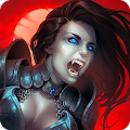 Game Clash of the Damned apk for kindle fire