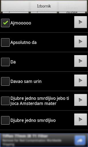 【免費娛樂App】Maminjo-APP點子