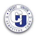 Town of Hempstead EFCU Mobile icon