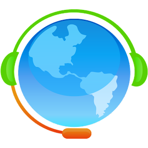 HelloByte Dialer - Android Apps on Google Play