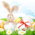 Free Easter Bunny Game 2015 file APK Free for PC, smart TV Download