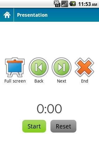 玩免費通訊APP 下載Bluetooth Remote PC app不用錢 硬是要APP