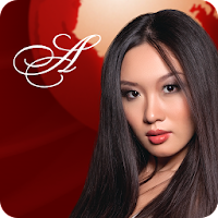 AsianDate: Date & Chat App For PC (Windows And Mac)