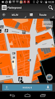 Screenshot of Citymall Almere