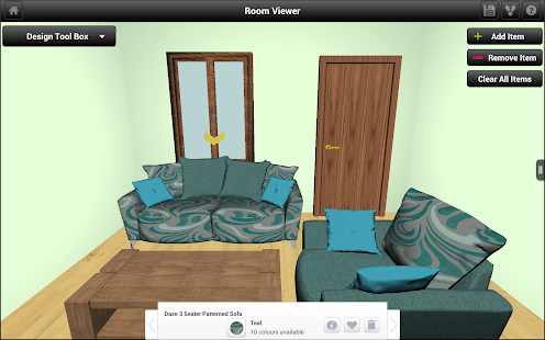 Download dfs sofa and room planner apk on pc download for Room design 3d apk