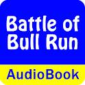 The First Battle of Bull Run icon