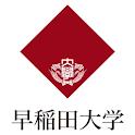 WASEDA Mobile icon