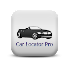 Car Locator Pro! icon