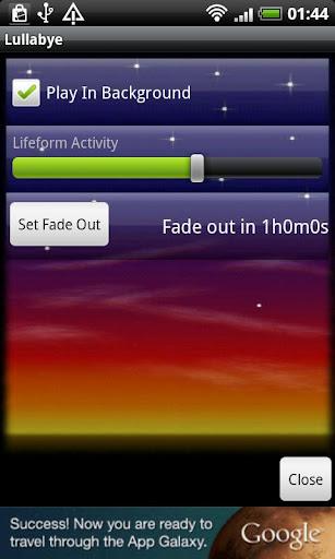 玩生活App|催眠曲免費|APP試玩