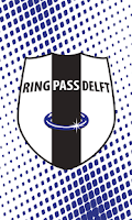 Screenshot of Ring Pass Delft
