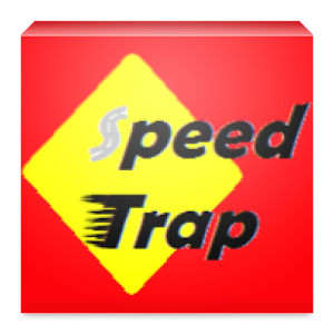 Speed Trap Pro – avoid tickets with speed trap reminders