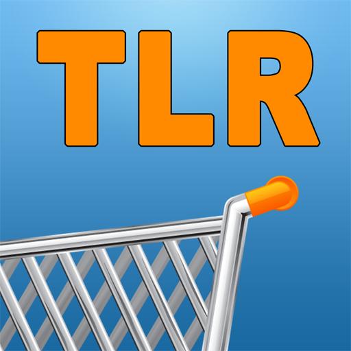 Lempert Report 商業 App LOGO-APP試玩