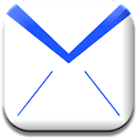 SMSShare icon