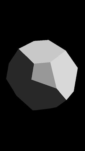 這款Polytope24媒體娛樂平台App如何攻略?詳細圖文解說全記錄