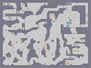 Thumbnail of the map 'Adminimap v0.5'