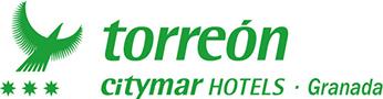 Hotel Citymar Torreón | Albolote - Granada | Web Oficial