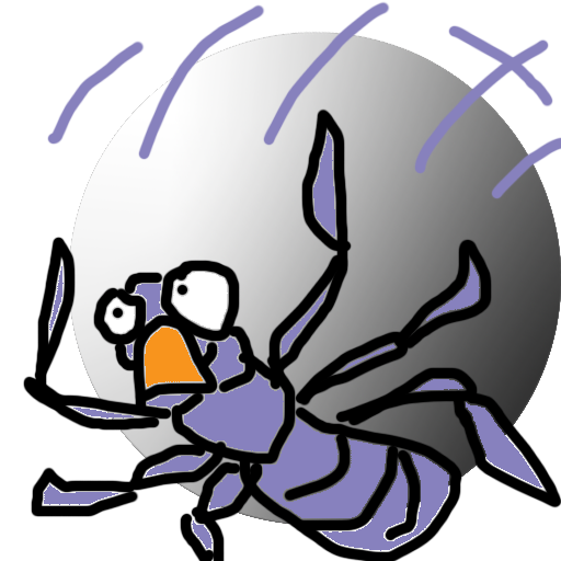 RollingBall - Killing Bug LOGO-APP點子