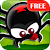 Greedy Spiders Free file APK Free for PC, smart TV Download