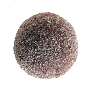 Bourbon Balls Chocolate Wafers Recipes
