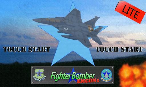 FighterBomberLiteEMCON1