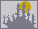 Thumbnail of the map 'Castlevania 4: Epilouge'
