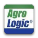 AgroApp icon