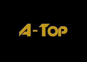 A-Top