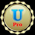 Uninstaller ProKey icon