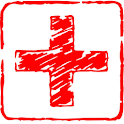 Emergencies Locale Plug-in icon