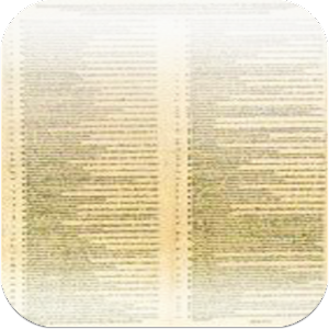 95 theses in english