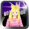 A-List Girl ★ Hair Salon 1.0.7 Apk
