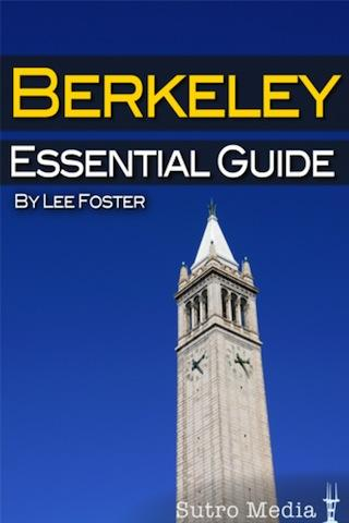 Berkeley ✭Essential✭ Guide