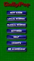 Screenshot of GellyPop