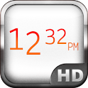 Art Clock icon