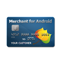 Credit Card Swiper icon