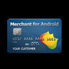 Credit Card Swiper icon