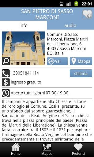 玩免費旅遊APP|下載Sasso Mobile app不用錢|硬是要APP