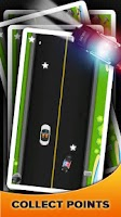 Screenshot of Highway Police Traffic Racer
