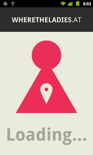 免費下載社交APP|where the ladies at app開箱文|APP開箱王