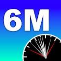MMMeter icon
