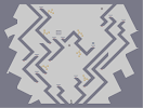Thumbnail of the map 'QQX3'