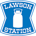 LAWSON APK for Bluestacks