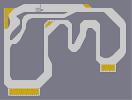Thumbnail of the map 'Interlagos (Race)'