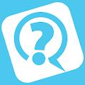 Free Lamsao - Giúp trả lời mọi thứ APK for Windows 8